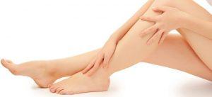 La pelle delicata può essere soggetta alle allergie ai tessuti
