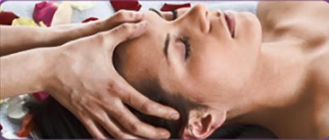 trattamenti viteterapia