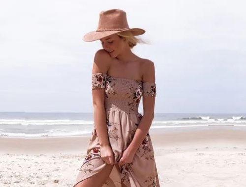 capi della moda estate 2019