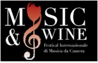 Music & Wine Festival 2019