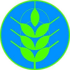 Il logo di Spighe Verdi 2019
