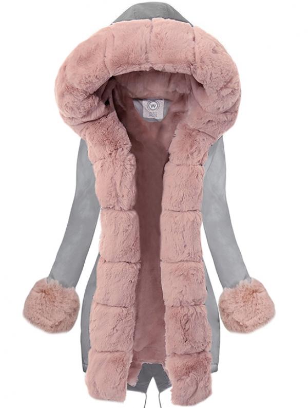 ecco la moda cappotti 2020