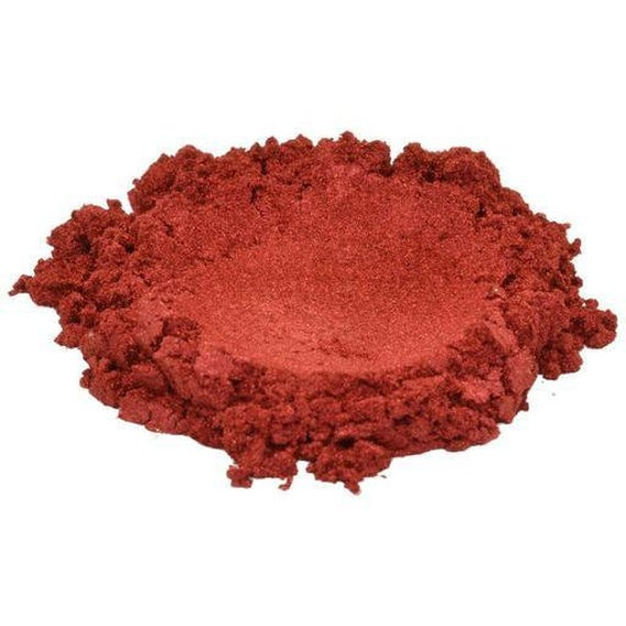 i vini in polvere rossi