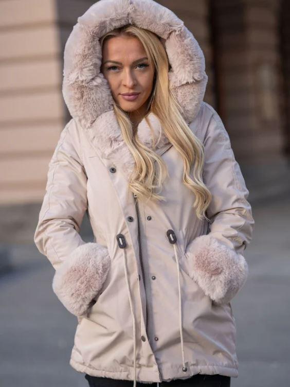 quando iniziano i saldi invernali sui cappotti