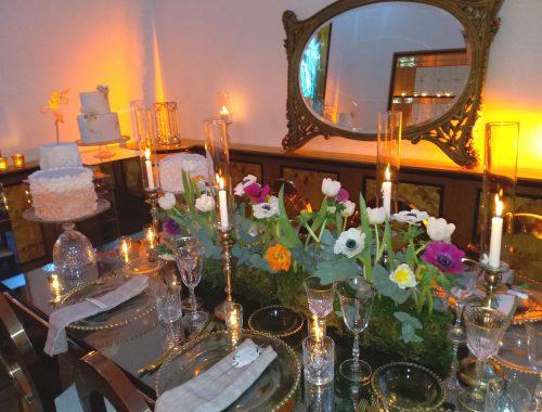 le nuove tendenze matrimonio 2020 per le decorazioni floreali
