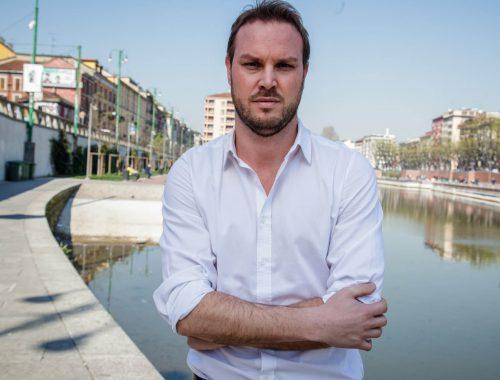 Italia e turismo, le proposte di Stefano Bettanin