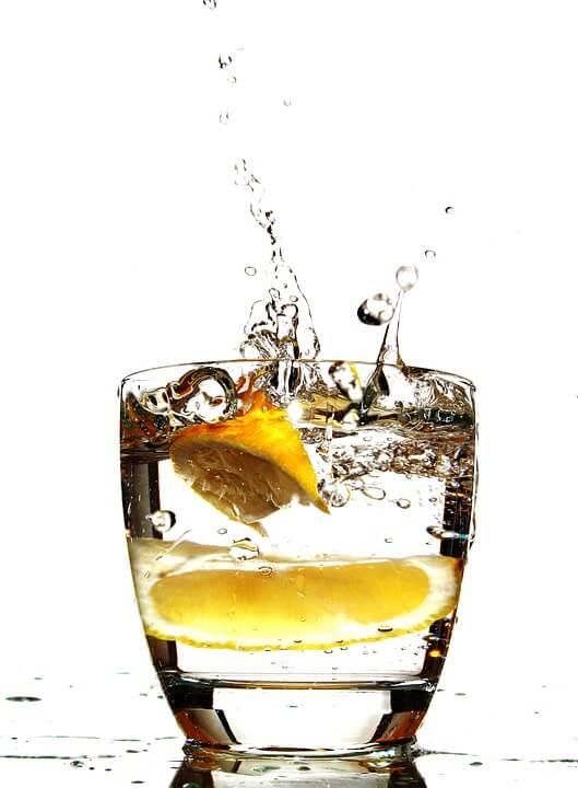 liquori alle erbe