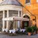 Su' Ghetto ristoranti kosher Roma